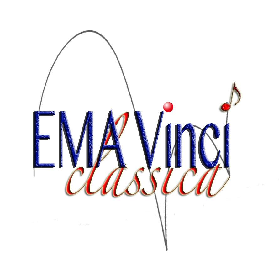 EMA Vinci classica