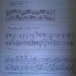 Aquario-Anteprima-410x410