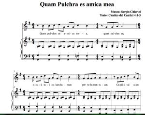 QuamPulchra