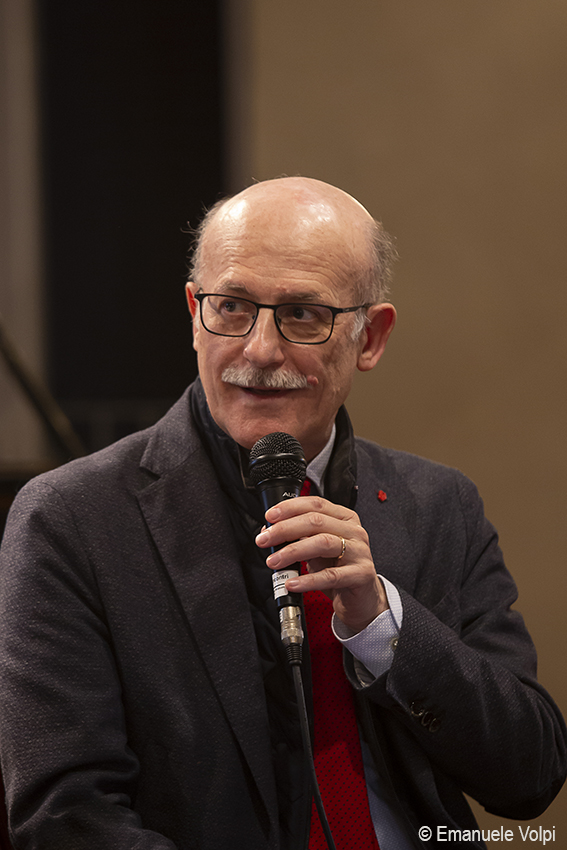 Umberto Bombardelli