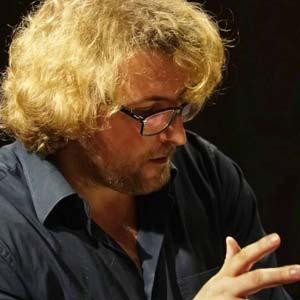 Matteo Manzitti