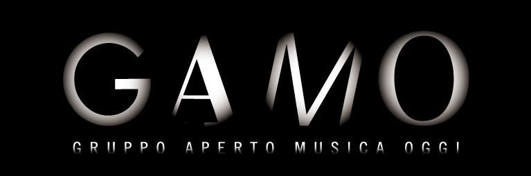 G.A.M.O. ensemble