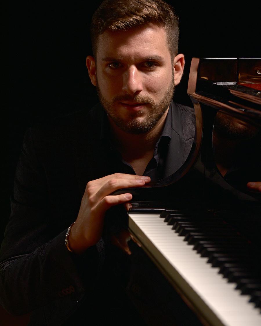 Gianni Bicchierini