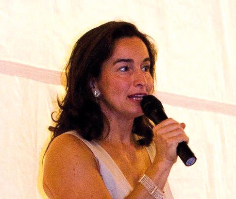 Eleonora Negri