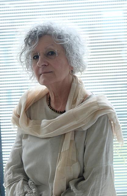 Flora Gagliardi