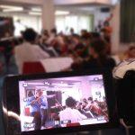MOZART concerto n.1 per flauto e orchestra – Mario Ancillotti