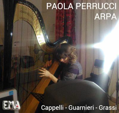 Paola Perrucci
