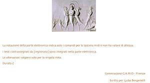 Microsoft Word - Copertina Text Marino.docx