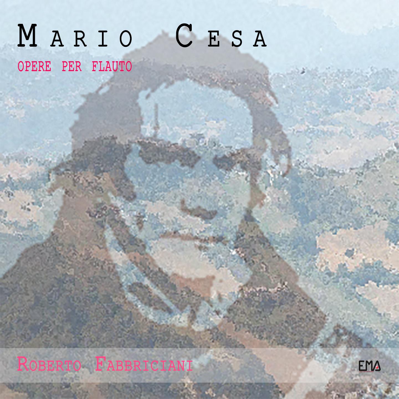Mario Cesa