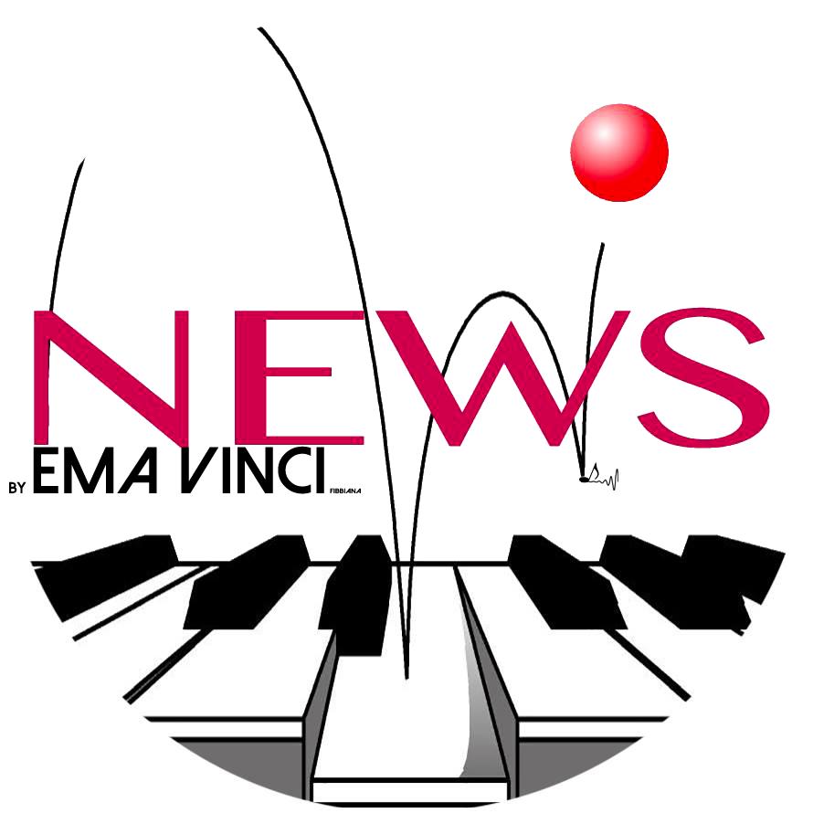 EMA VINCI NEWS