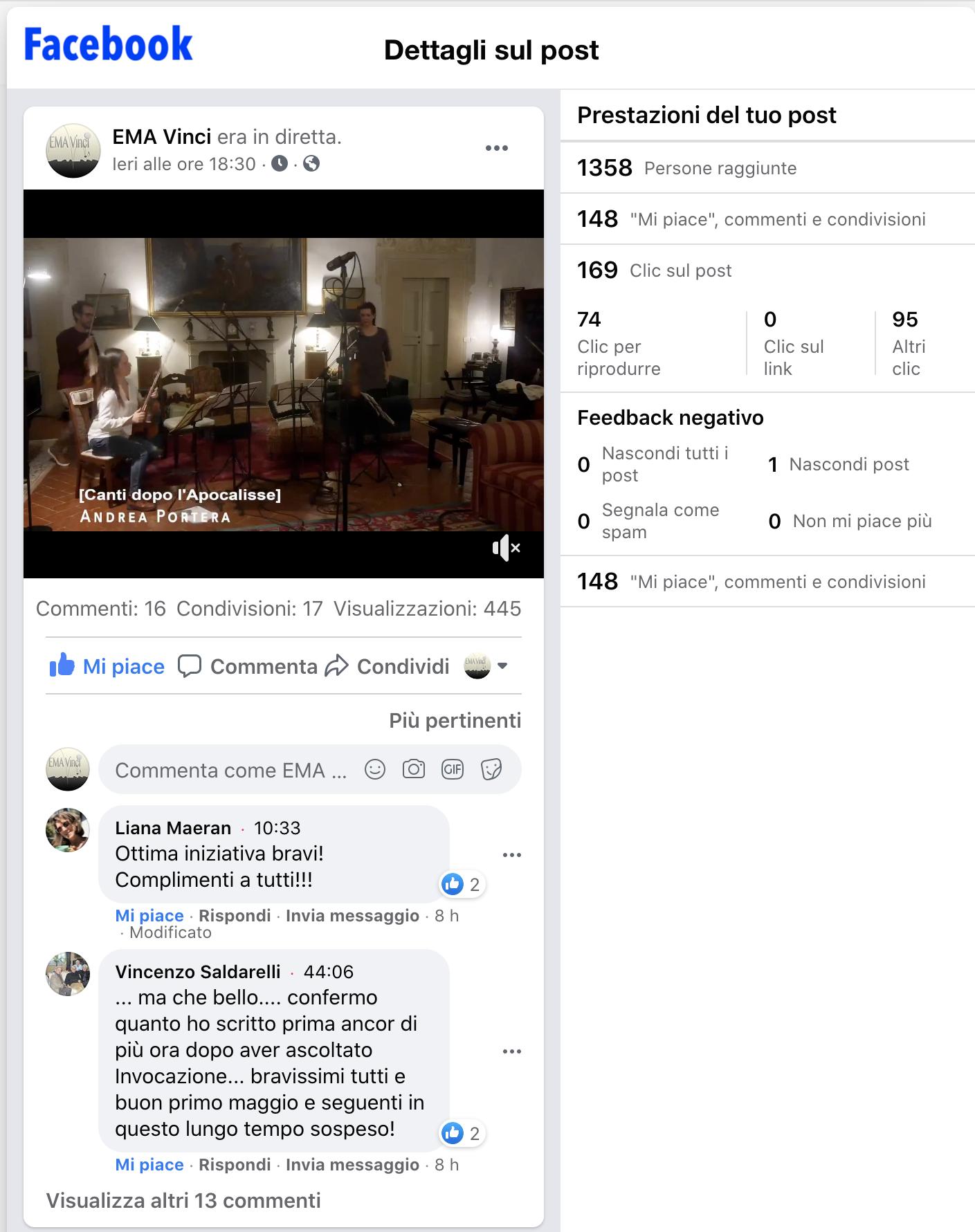 20200502-Facebook_-Canti-dopo-lapocalisse
