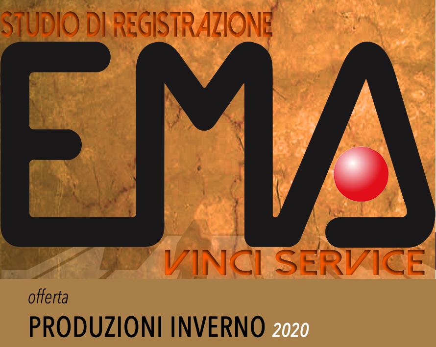 EMA Vinci serviceQ