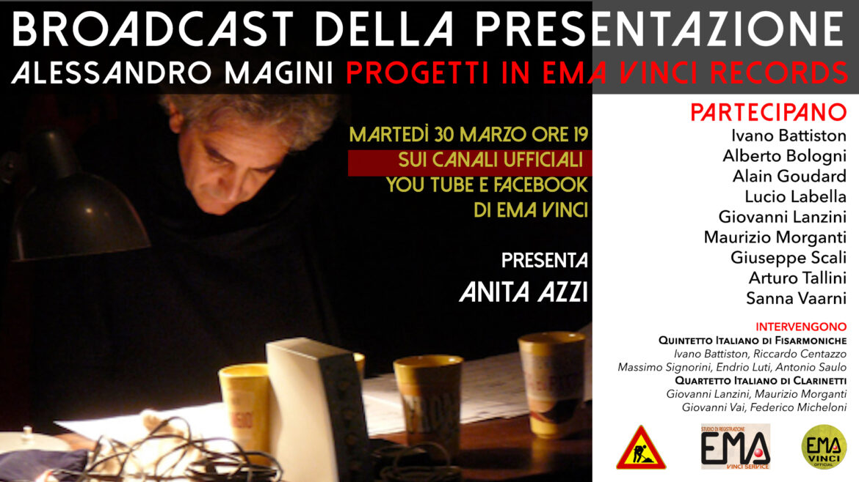 B_ Alessandro Magini_1.1