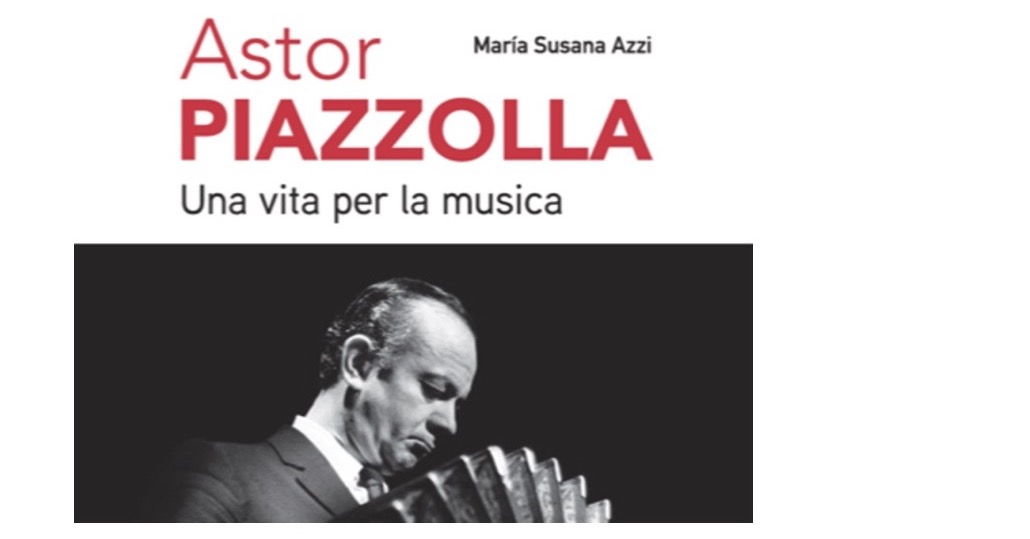 Centenario dalla nascita di Astor Piazzolla_ evento in streaming dal Conservatorio Cherubini - gonews.it copia