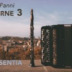 NOCTURNE 3 di Marcello Panni – DUO ESSENTIA
