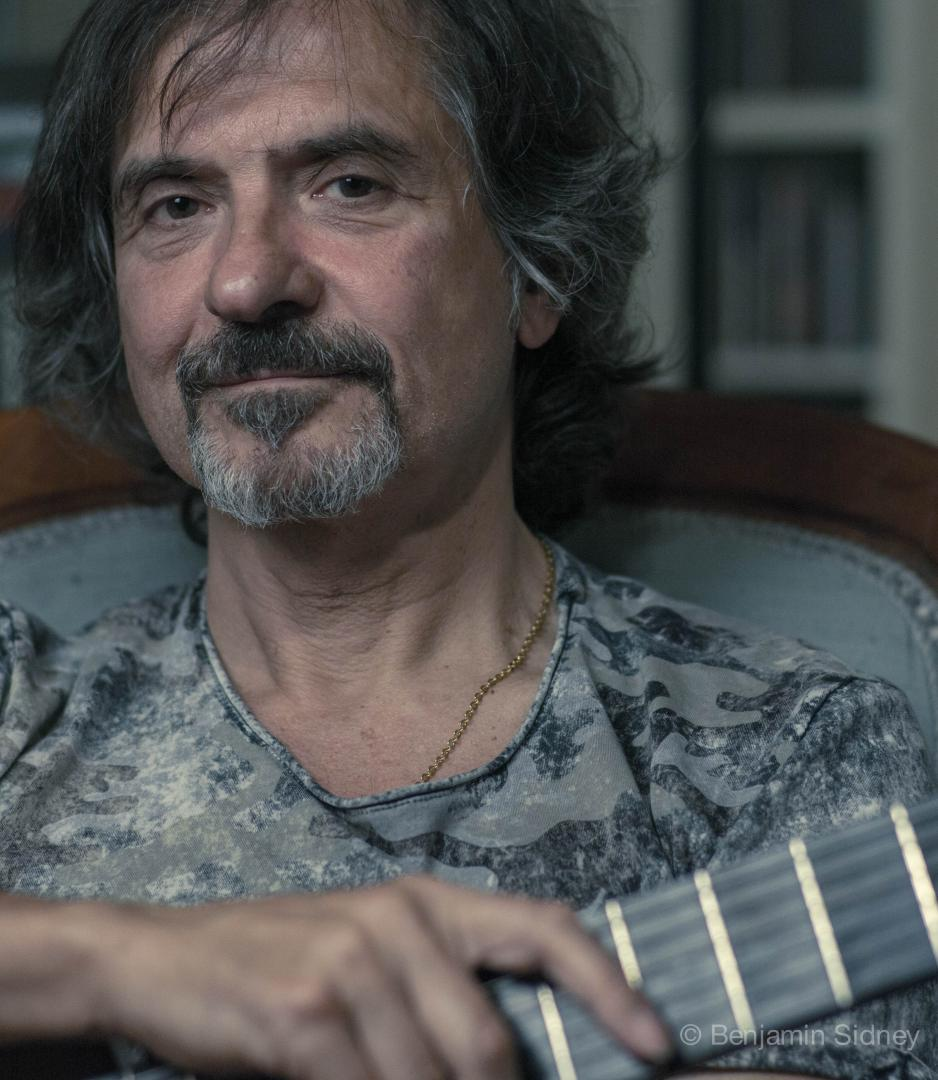 Flavio Cucchi