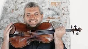 Danilo Rossi