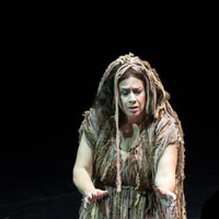 Anna Maria Chiuri