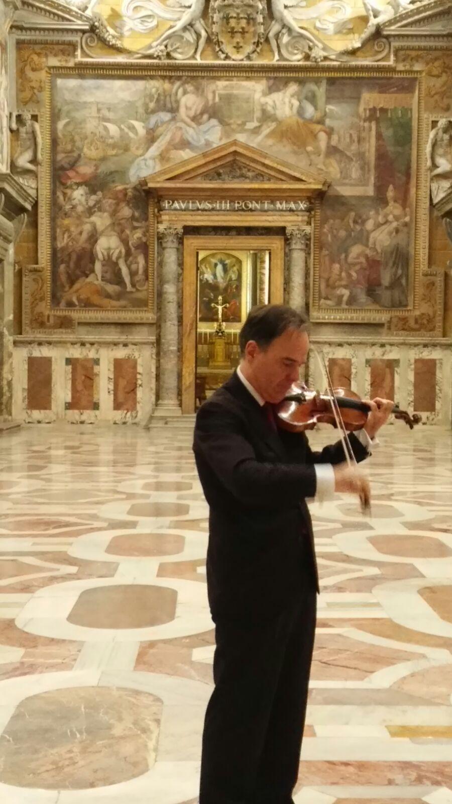 Alberto Bologni