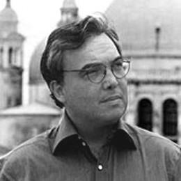 Michele Dall'Ongaro