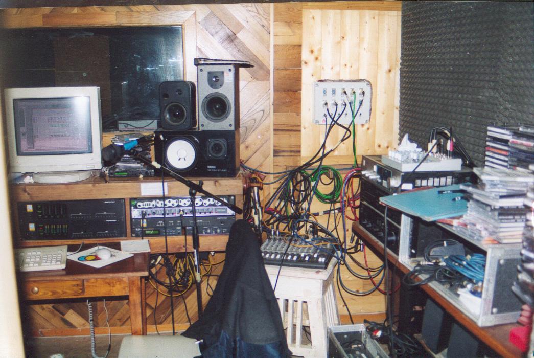 19990921 Fibbiana Studio