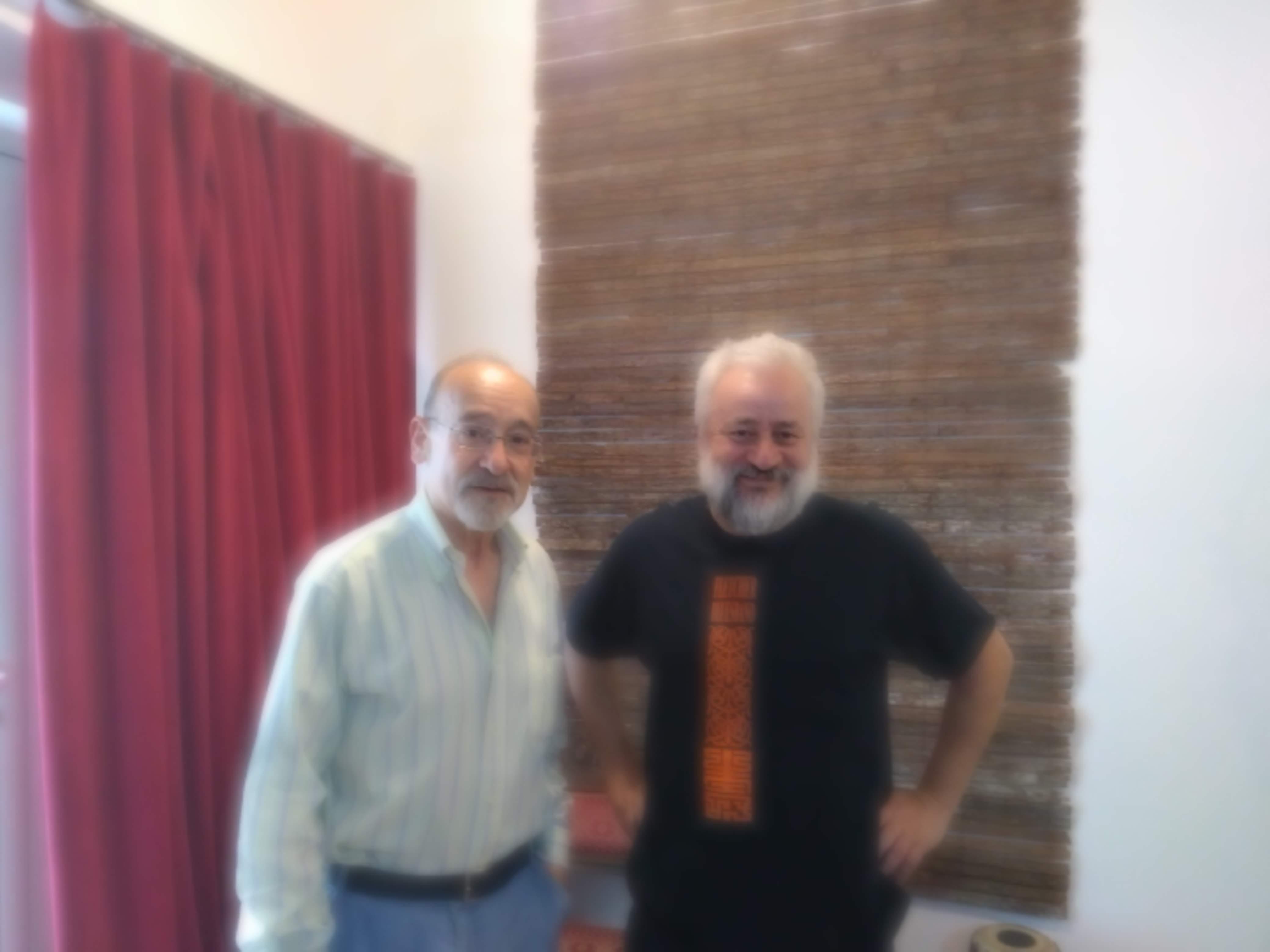 SALVATORE SCIARRINO / Orchestra Sinfonica Siciliana   (editing)