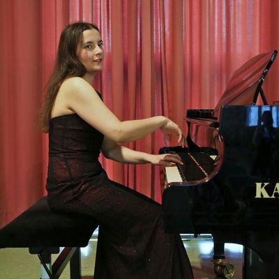Marina Popadic