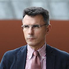 Cesare Scarton