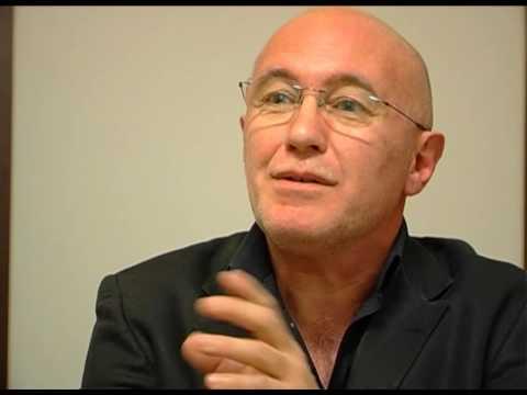 Francesco Leprino