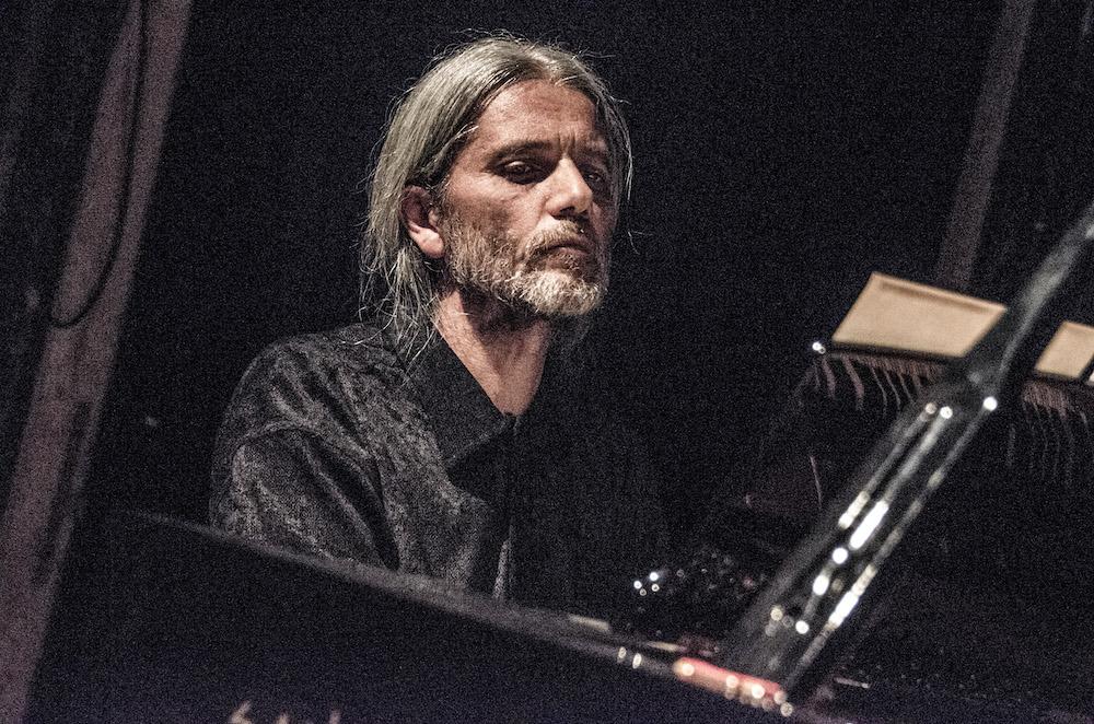 Fabrizio Ottaviucci