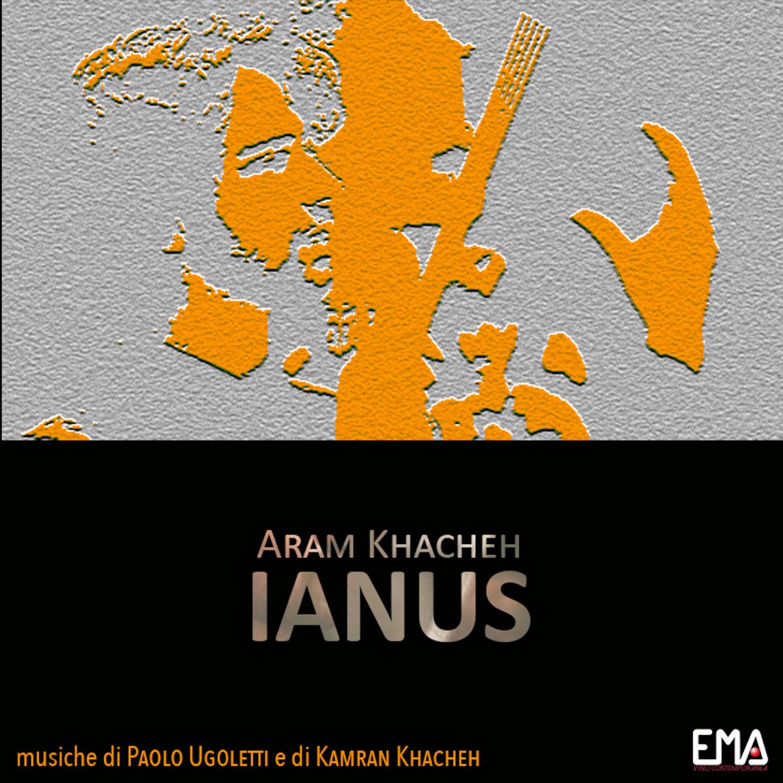 Aram-Khacheh 1.0