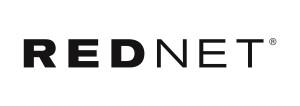 logo_rednetb